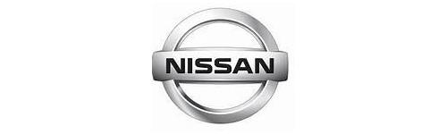 Produits Forge pour NISSAN