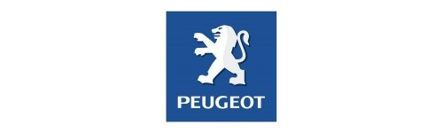 FORGE for PEUGEOT