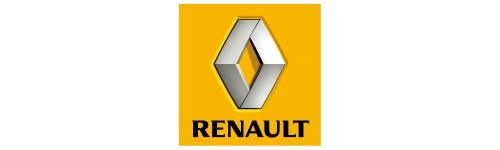 FORGE for RENAULT