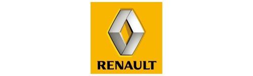 Produits Forge pour RENAULT