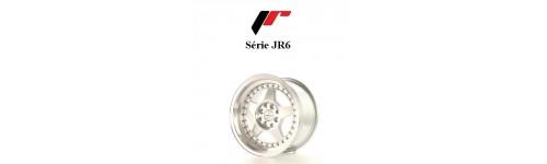 Série JR-6