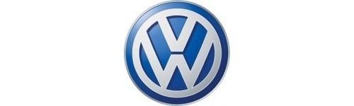 Kit turbo pour véhicule Volkswagen