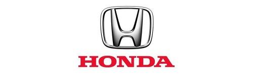 Turbo kit Honda