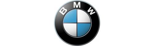 Collecteurs BMW