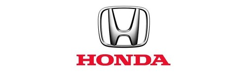 Honda turbo manifold