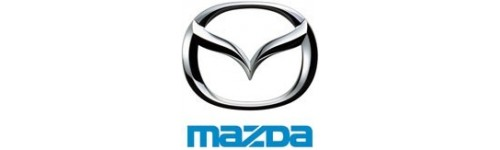 Collecteur Mazda