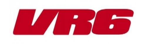 kit turbo VR6