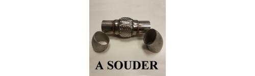 A souder