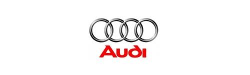 Produits Forge pour Audi