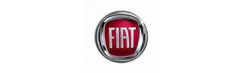 Produits Forge pour FIAT