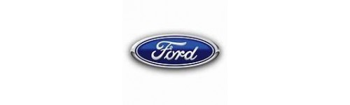 FORGE for FORD