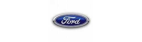Produits Forge pour FORD